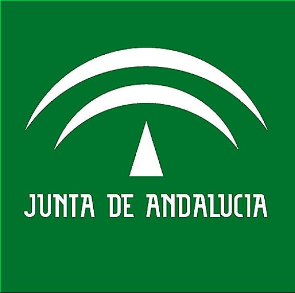 EMPRESA ACREDITADA POR LA JUNTA DE ANDALUCIA